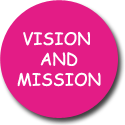 vision_and_mission