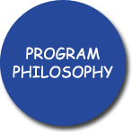 program_philosophy