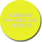 schedule_changes_and_absence