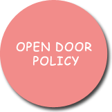 open_door_policy